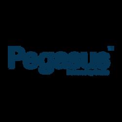 Pegasus_400x400px