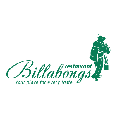 Billabongs_400x400px