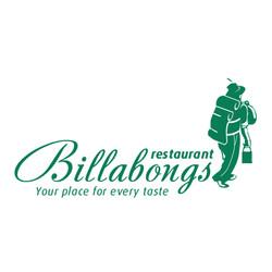Billabongs_400x400px