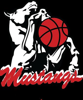 Mustangs Stable Logo.png