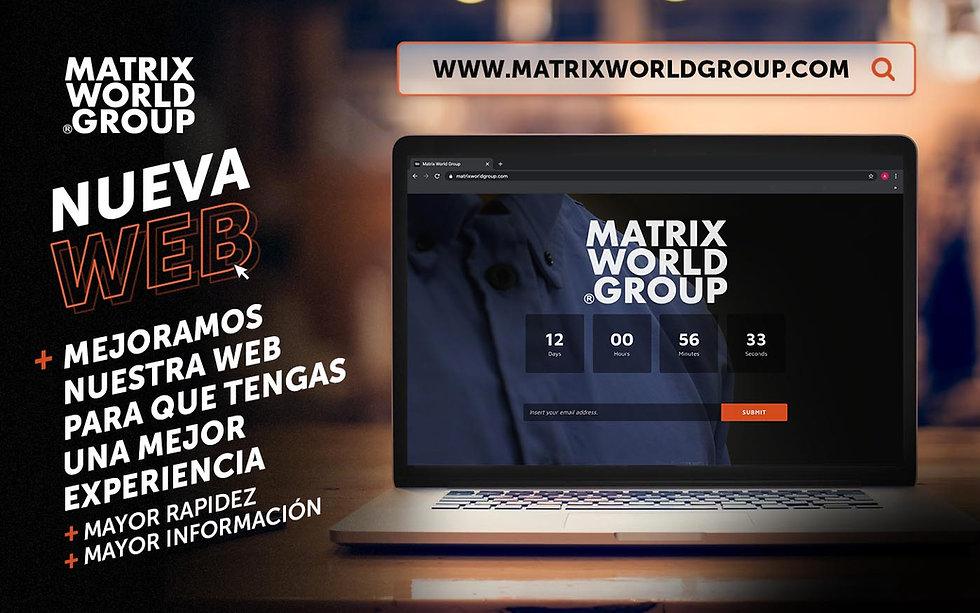 NUEVA WEB.jpg