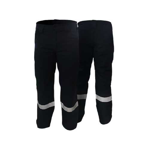 Pantalon Básico