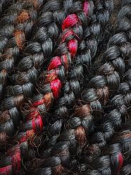 box-braids_t20_7J7z6k.jpg