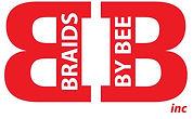 braids_by_bee_logo_edited_edited.jpg
