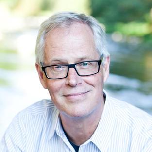 Chris Germer