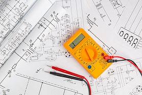Planung_Koordination_Ingenieurbüro_Kulke