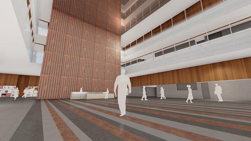 1F-Lobby1.jpg