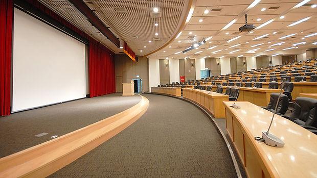 集思會議中心