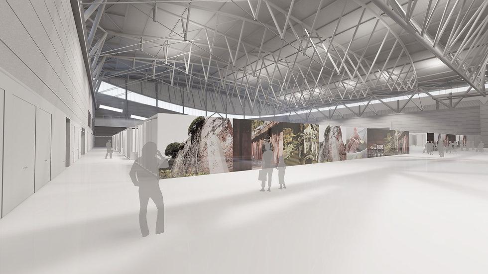 1F-Exhibition3.jpg