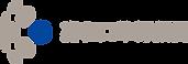 嘉和口筆譯logo.png