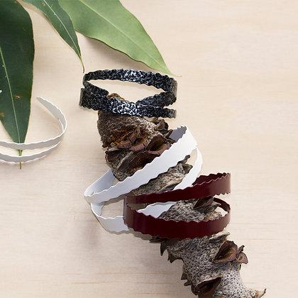 Banksia Cuff