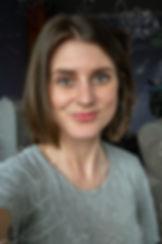 social media selfie inverted.jpg