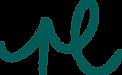 teal logo 2020.png