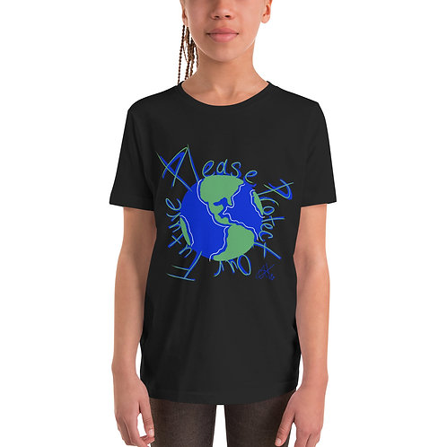 Protect Our Future Kids T-Shirt