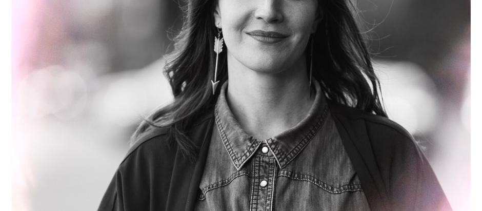Meet our member: Susanne Ringström, founder of Möbelbiblioteket
