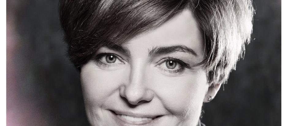 Meet Our Member: Natalia Sviridova, co-founder of HyWork