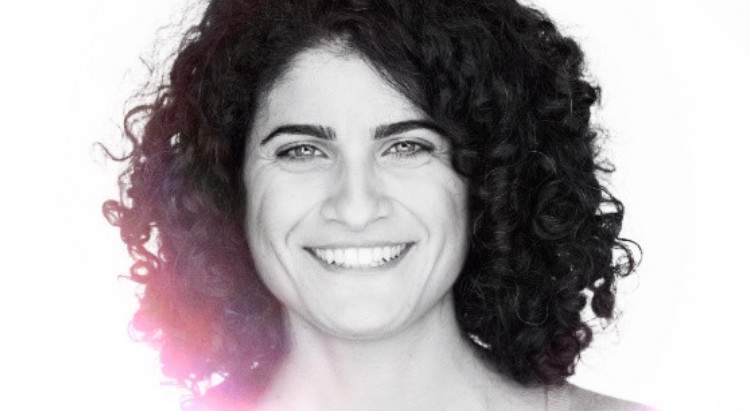Meet our member: Leny Chemali – helping teams enhance efficiency and well-being