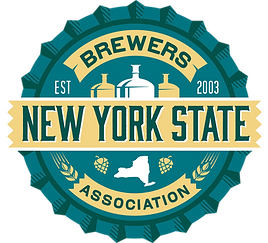 NYSBA_Primary_Logo_Transparent.png