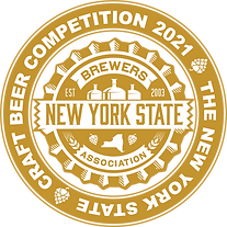 NYSBA 2020 Gold.png