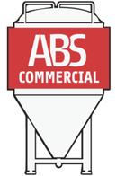 ABS_Commercial_Logo_2020.png