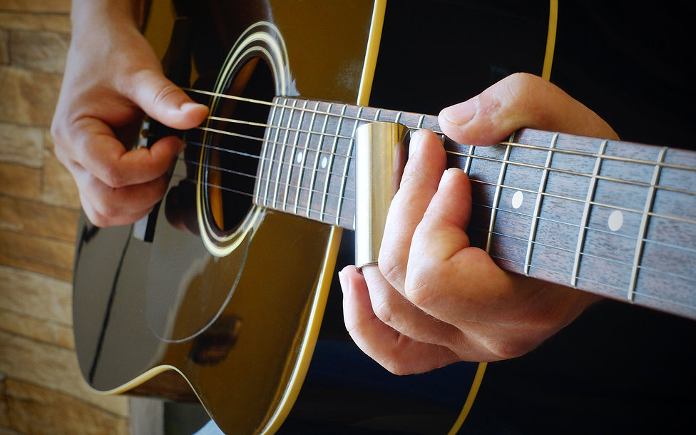 learn_acoustic_blues_guitar_article_imag