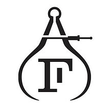 Fronhofer logo for allied member website