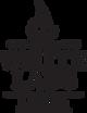 white labs logo.png