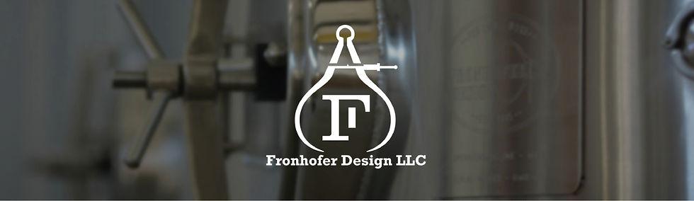 Fronhofer Design.jpg