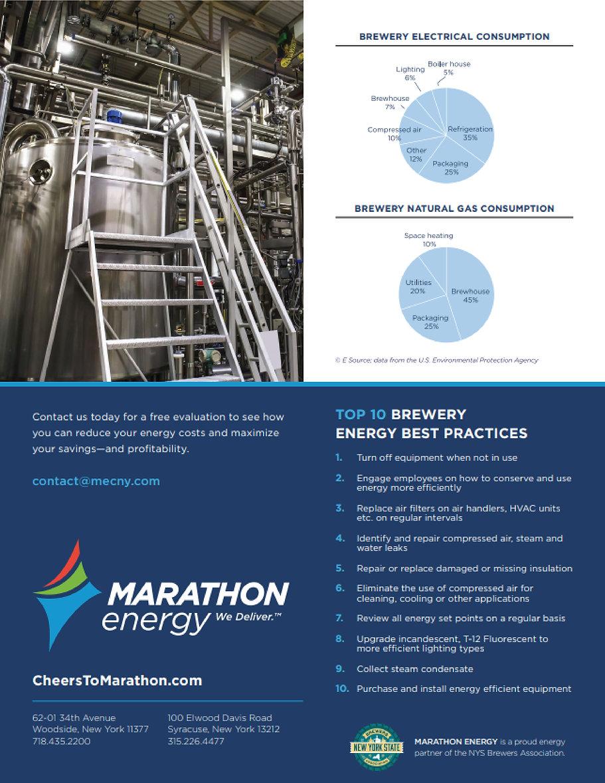 Marathon - P2.jpg