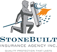 stonebuilt-insurance-agency.png