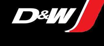 D&W Industrial 2012 logo.png
