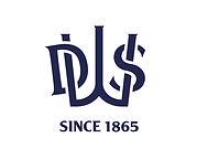 DWS_Logo_PMS_Blue.jpg