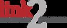 Link 2_logo_2020.png