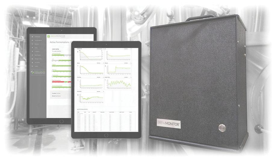 brewmonitor-system-2.0-med.jpg
