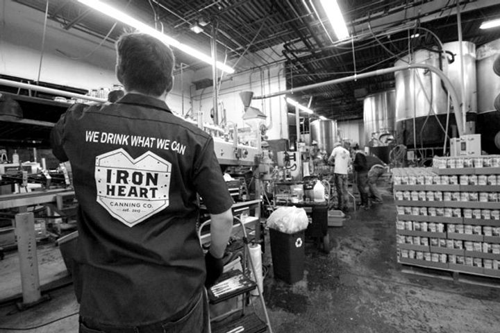 iron%20heart%202_edited.jpg