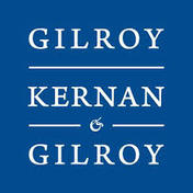 GKG_Logo_2020_Low Resolution.jpg