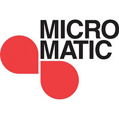 micromatic_logo_stacked for member websi