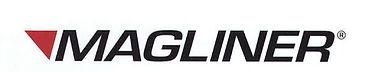 Magliner_Logo_2020.jpg