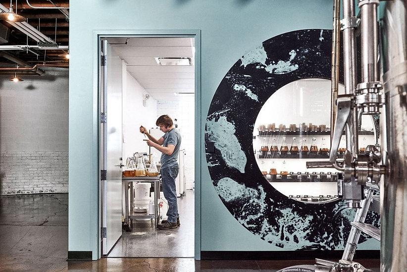 omega-matt-lab.jpg