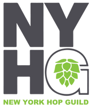 NYHG Vertical Logo New.png