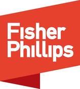 FisherPhillips logo.jpg