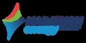 Marathon Energy_Logo_2020.png