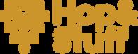 Hops & Stuff_low res_logo.png