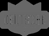 Deutsche_logo.png