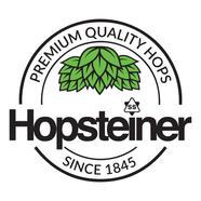 Hopsteiner_Logo-01.jpg