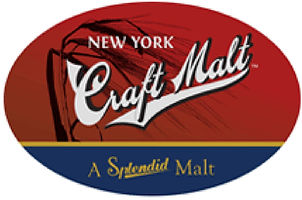 NY Craft Malt_Logo.jpg