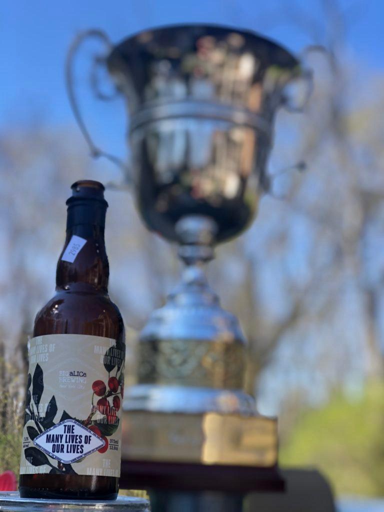 2020-Gov-Cup-Beer-768x1024.jpg