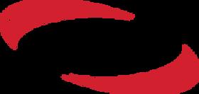 viatran-logo.png