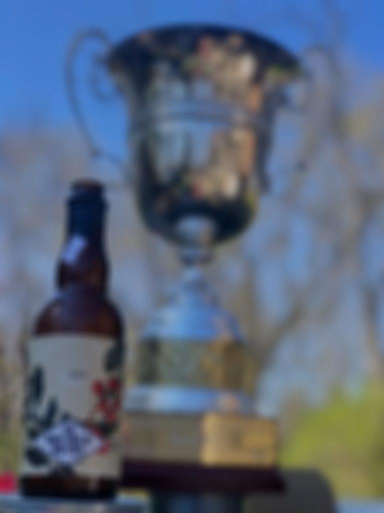2020-Gov-Cup-Beer-768x1024_edited.jpg