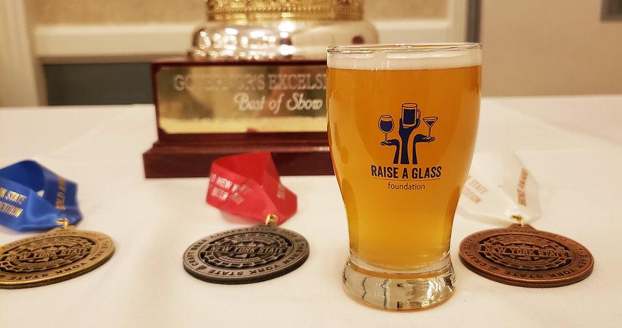 Raise a glass_beer.jpg